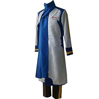 kaito vocaloid cosplay 2