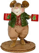 product image for Wee Forest Folk M-661 Making Merry! (New 2018)