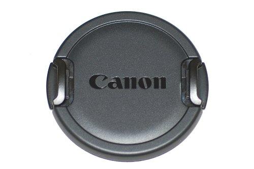 Canon Objektivdeckel für SX1IS SX10IS SX20IS