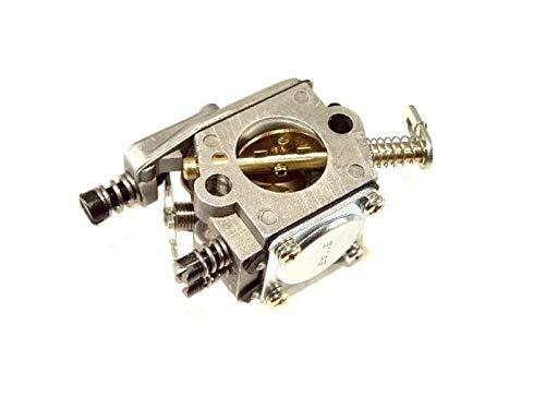 Sägenspezi Vergaser passend für Stihl 023 MS230 MS 230