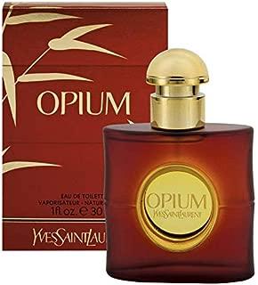 ysl opium gift set 30ml