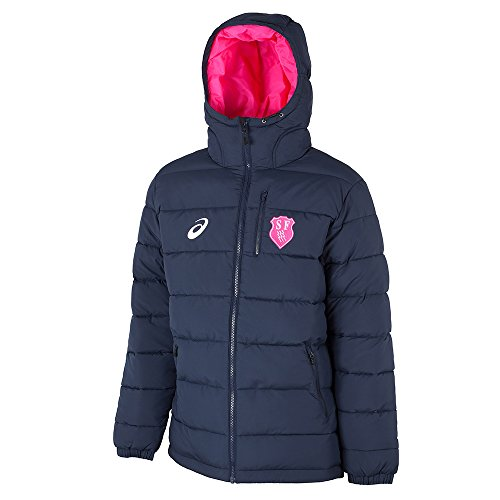 Veste Asics Sf Winter Jacket