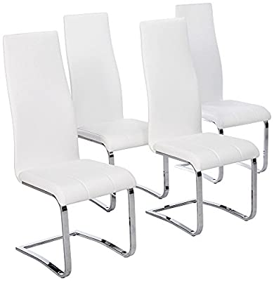 Coaster Home Furnishings Contemporary Counter Height Chair