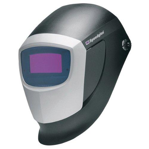 3M Vorsatzscheibe innen Standard Speedglas 9100V 528005 Kopf- und Gesichtsschutz Vorsatzscheiben