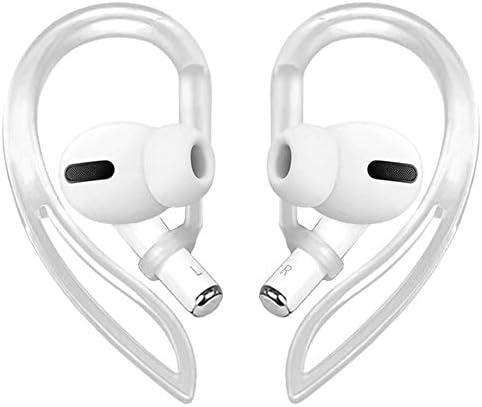 Top 10 Best earhook earbuds