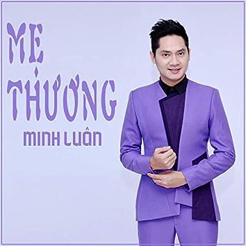 Me Thuong