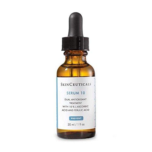 Skinceuticals Prevent Serum 10 30ml