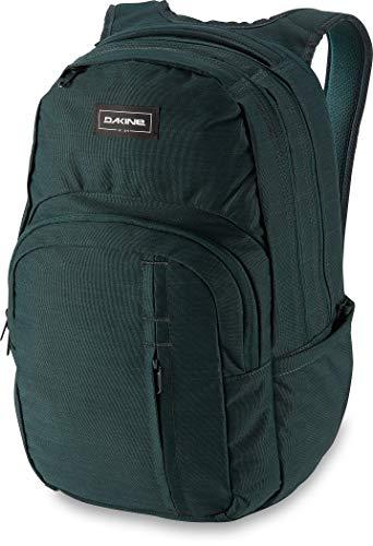 Dakine Unisex's Campus Premium 28L Backpack Carry-On Luggage, Juniper, US