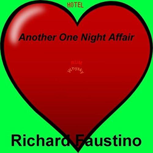 Richard Faustino