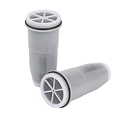 Zero Water Portable Replacement Filter