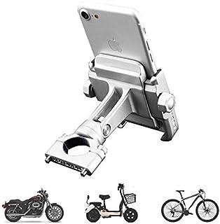 vicelecus Motorcycle Phone Mount