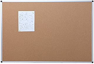Best notice board pictures Reviews