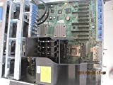 HP 519557-001 Access Panel - Top cover (for rack mounted servers) or right sid