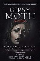 Gipsy Moth: Aviatrix