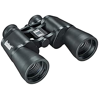 Bushnell Falcon 10x50 Wide Angle Binoculars (Black) (B000051ZOA) | Amazon price tracker / tracking, Amazon price history charts, Amazon price watches, Amazon price drop alerts