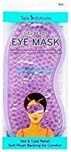 Best spa solutions eye mask Reviews