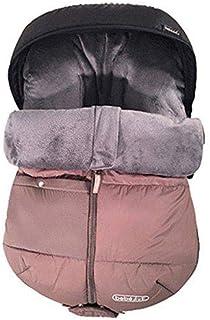 Bebé Due 20552 - Sacos de abrigo: Amazon.es: Bebé