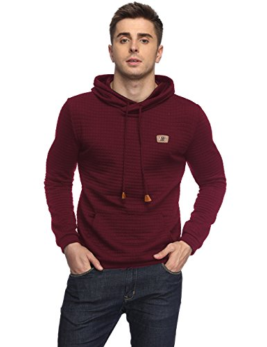 Men's Fashion Hoodies & Sweatshirts