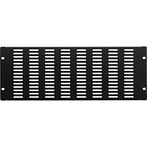 NavePoint Blank Keystone Adapter White 10-Pack