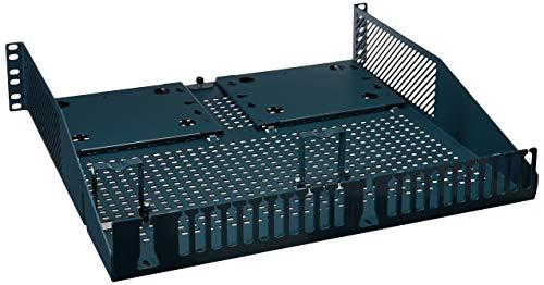Cisco ASA5505-RACK-MNT= Rack Mount Kit