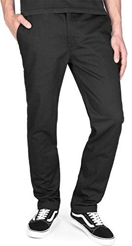 Levi's Skate Work Pantalon - Noir - 34W x 30L