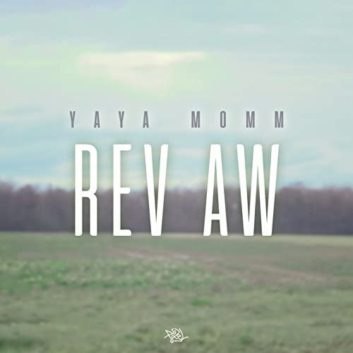 Yaya MOMM