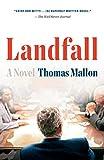Landfall: A Novel (English Edition)