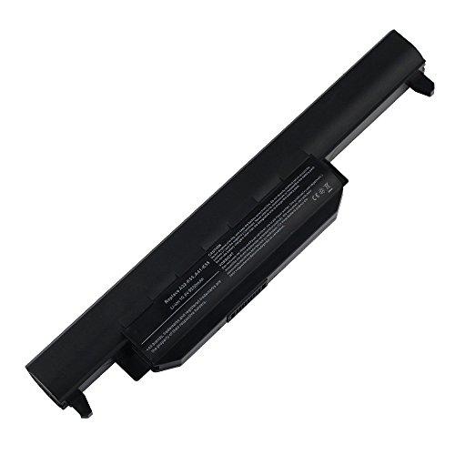 BTMKS A32-K55 Notebook Laptop Akku für ASUS K55VD X75VD K75VM K75VD K75DE K55 K55N K55VM K45VS K45VJ K55DR K55VS R400 R500 R700 A33-K55 A41-K55 Batterie