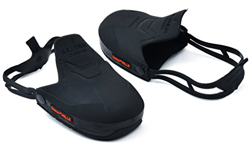 Gaston Mille Safety Shoes - Safety Shoes Today