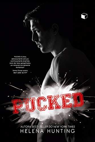 Pucked por [Helena  Hunting]