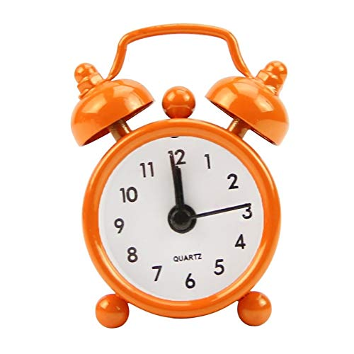 despertador tradicional fabricante zcm