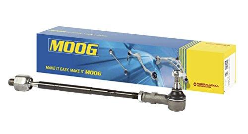MOOG SK-DS-3992 Spurstange