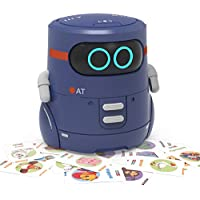 REMOKING Educational Toy Robot for Kids