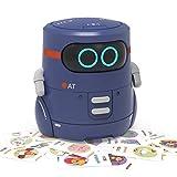 Childrens Robot Toys