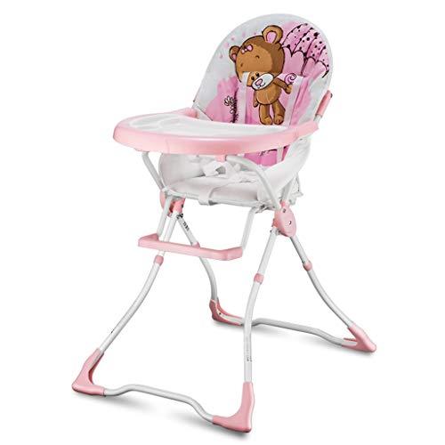 Jiamuxiangsi- Booster Tafel En Stoel Baby Eetstoel Kinderen Eten Tafelstoel Baby Kind Eettafel Stoel -baby stoel