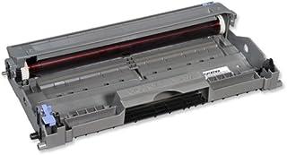 Senco Finition Pro18/Cloueuse et kit Compresseur Gamme PC0964