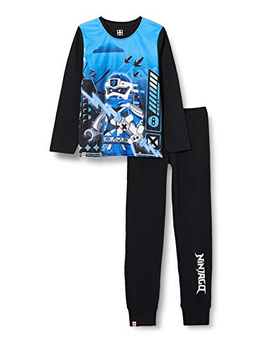 LEGO M-22799 - Schlafanzug Ninjago