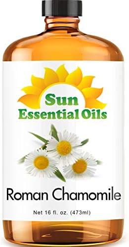 Top 10 Best r.c. essential oil Reviews