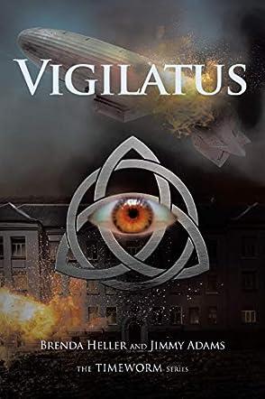 Vigilatus