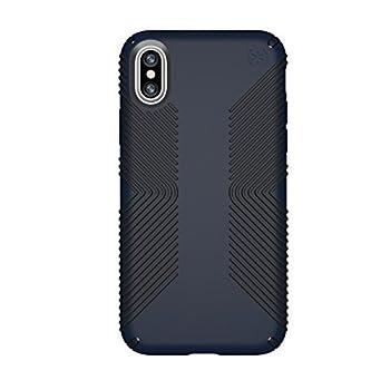 Best iphone 10 case speck Reviews