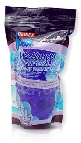 Duftperlen 300g NF Lavendel Lufterfrischer Duft Perlen