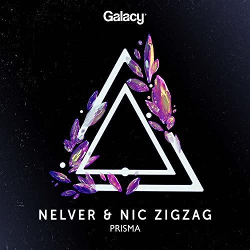 Nelver & Nic ZigZag