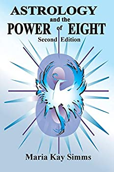 Astrology and the Power of Eight