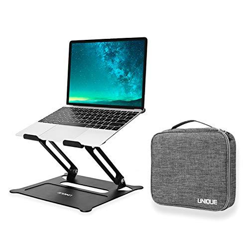 ENQINN Adjustable Laptop Stand