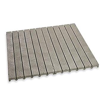 Best shop flooring Reviews