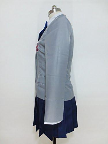 Chiyo cosplay _image2