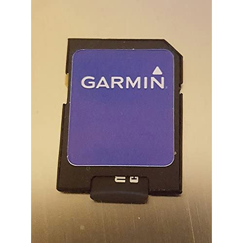CARTE GARMIN TOPO V4 PRO FRANCE EN MICRO-SD V4.01 2016