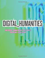 Digital_Humanities (The MIT Press)