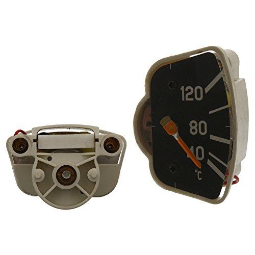 febi bilstein 35887 Kombi-Instrument für Temperaturanzeige , 1 Stück