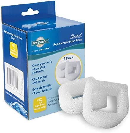 petsafe-drinkwell-replacement-foam